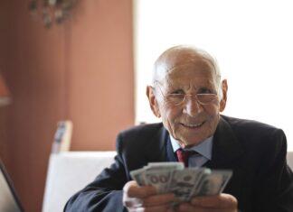 prestiti postali pensionati 75 anni