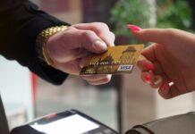 prestiti postali non pagati