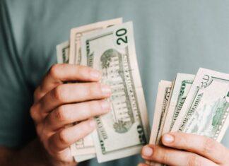 prestiti postali universitari