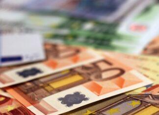 prestiti postali con delegazione di pagamento